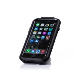 MIDLAND Custodia Rigida da moto per iPhone 6 Plus MK-HC iPHONE 6 PLUS