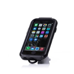 Custodia Rigida MIDLAND da moto e scooter per iPhone 6 MK-HC iPhone 6