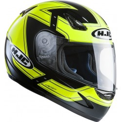 Casco HJC CS 14 Lola MC4
