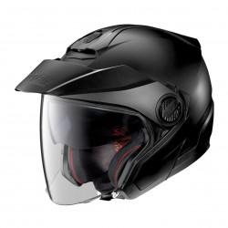 NOLAN N40.5 Flat Black