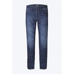 Jeans da moto PMJ RIDER