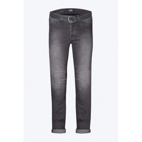 Jeans PMJ LEGEND grigi