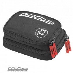 Borsello da moto porta attrezzi HEBO TOOLS Bag