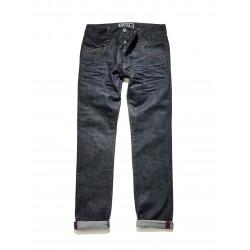 PMJ jeans da moto modello CITY