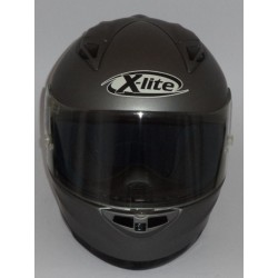 Casco X-Lite X801 Start Flat grey