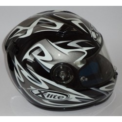 Casco X-Lite X801R Devil 32