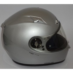 Casco X-Lite X602 Start 1 silver