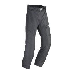 Pantalone IXON modello SUMMIT C