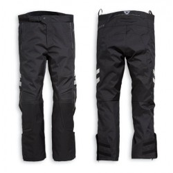 Pantaloni REV'IT Zip