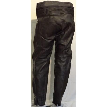 Pantaloni Alpinestars Bap