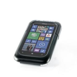 MIDLAND Supporto custodia per smartphone MK-SMART HC