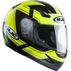 Casco HJC CS 14 Lola MC4