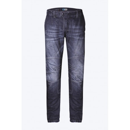 Pantalone PMJ modello DAKAR