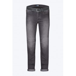 Jeans PMJ LEGEND Grey