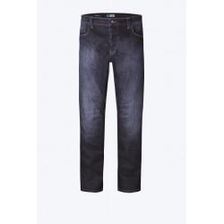 Pantalone jeans PMJ VOYAGER BLUE S