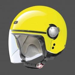 GREX G3.1 MALIBU' yellow