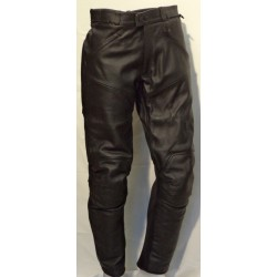 Pantalone Dainese modello Izalco colore nero