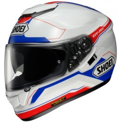 SHOEI GT-Air JOURNEY