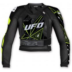 UFO Ultralight 3.0 Bodyguard Bambini Motocross