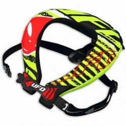 Supporto Collo Bambino Cross Neck Brace Ufo Boy Mini Cross