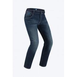 PMJ jeans New Rider
