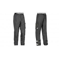 Pantalone antipioggia IXON DOORN C