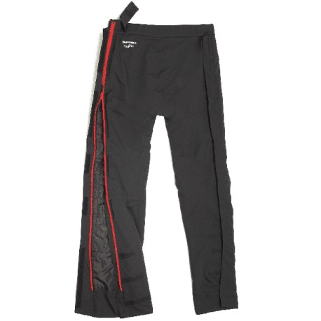 SPIDI SUPERSTORM H2OUT Pantalone H2Out Superstorm