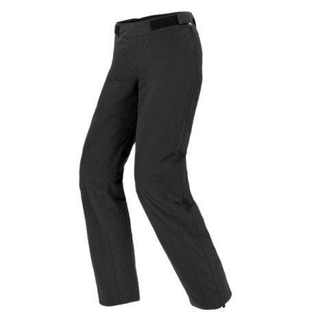 SPIDI SUPERSTORM LADY Pantalone H2Out Donna Superstorm