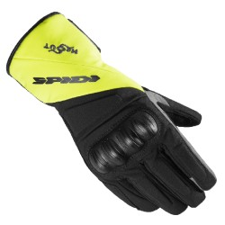 SPIDI Guanto H2Out TX-T GIALLO FLUO