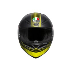 AGV K1 TOP EDGE 46
