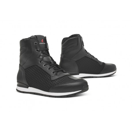 FORMA BOOTS scarpa ONE FLOW nera