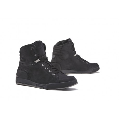 FORMA BOOTS scarpe SWIFT DRY nere