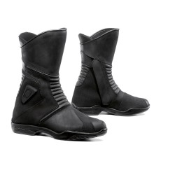 Stivali VOYAGE DRY FORMA BOOTS