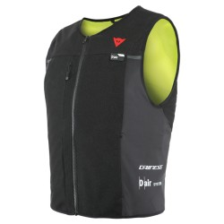 THE SMART JACKET DAINESE