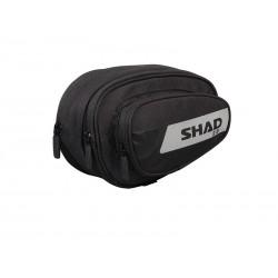 Borsello da gamba SHAD SL05