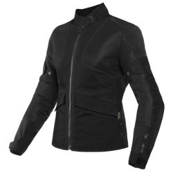 Giacca Dainese AIR TOURER LADY TEX JACKET BLACK