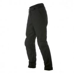 Pantaloni DAINESE  AMSTERDAM D-DRY®