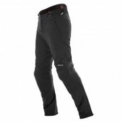 Pantaloni DAINESE NEW DRAKE AIR TEX TESSUTO