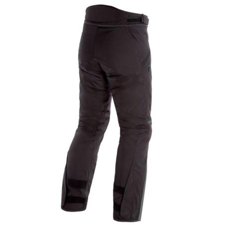 Pantaloni Dainese TEMPEST 2 D-DRY PANT D-DRY®