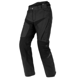 SPIDI Pantaloni H2Out 4 Season Evo nero