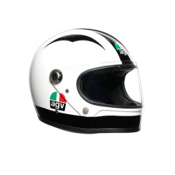 AGV Legend  X3000 LIMITED EDITION NIETO TRIBUTE