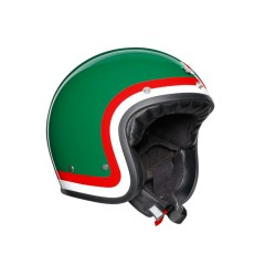 AGV Legend X70 REPLICA  PASOLINI