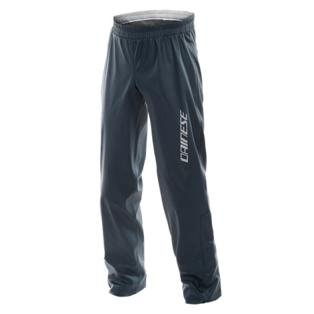 DAINESE STORM LADY PANT antracite
