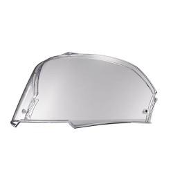LS2 visiera CHIARA per casco FF900 VALLIANT II