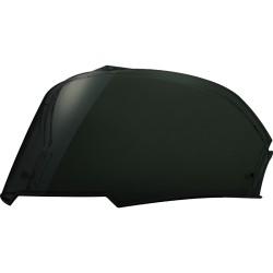 LS2 visiera FUME' per casco FF900 VALIANT II