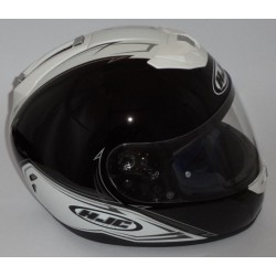 Casco HJC FS11 Emblem MC-11