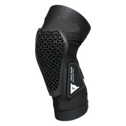 Ginocchiere DAINESE TRAIL SKINS PRO KNEE GUARDS