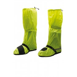 COPRISCARPE OJ COMPACT AND FLUO IMPERMEABILE